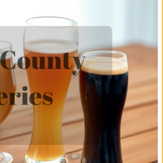 Atlantic County Breweries